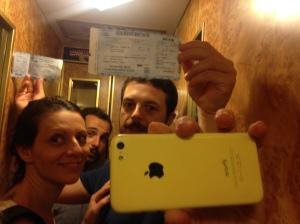23072015_elena-ale-giulio