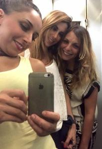 24072015_Claudia-amiche