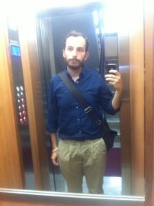 29072015_Alessandro Seina